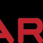varonis-logo